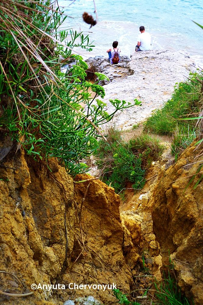 playa del huevo cantabria335